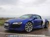 Audi-R8-08