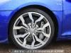 Audi-R8-14