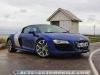 Audi-R8-15