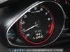 Audi-R8-22