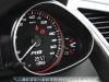 Audi-R8-23