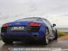 Audi-R8-32