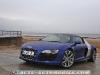 Audi-R8-38