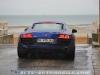 Audi-R8-41