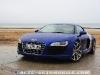 Audi-R8-46