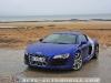 Audi-R8-47