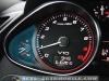 Audi-R8-51