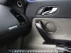 Audi-R8-53