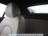 Audi-R8-54