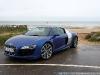 Audi-R8-V10-01