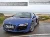Audi-R8-V10-02