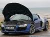 Audi-R8-V10-03