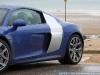 Audi-R8-V10-04