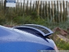 Audi-R8-V10-07