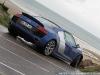 Audi-R8-V10-09