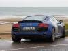 Audi-R8-V10-10