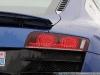 Audi-R8-V10-11