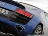 Audi-R8-V10-14