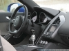 Audi-R8-V10-15
