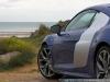 Audi-R8-V10-16