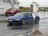 Audi-R8-V10-17