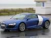 Audi-R8-V10-18