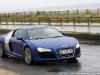 Audi-R8-V10-19