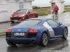 Audi-R8-V10-20