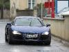 Audi-R8-V10-21