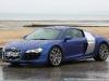 Audi-R8-V10-23