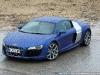 Audi-R8-V10-24