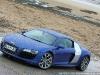 Audi-R8-V10-25
