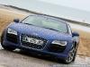 Audi-R8-V10-26