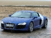 Audi-R8-V10-27