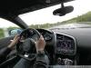Audi-R8-V10-28