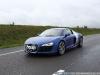 Audi-R8-V10-29
