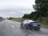 Audi-R8-V10-30