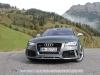 Audi-RS7-Sportback-01