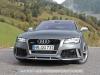 Audi-RS7-Sportback-03