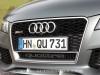 Audi-RS7-Sportback-04