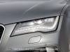 Audi-RS7-Sportback-05