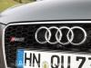 Audi-RS7-Sportback-07