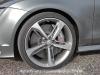 Audi-RS7-Sportback-09
