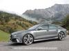 Audi-RS7-Sportback-10