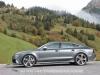 Audi-RS7-Sportback-11