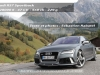 Audi-RS7-Sportback-12