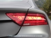 Audi-RS7-Sportback-15