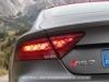 Audi-RS7-Sportback-16