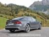 Audi-RS7-Sportback-17
