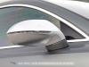 Audi-RS7-Sportback-19